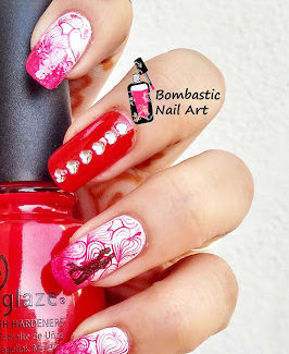 valentines-day-nailart-proposeday-2