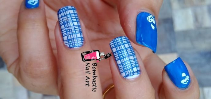 Search Results For Label Water Decal Nails Bombastic Nail Art
