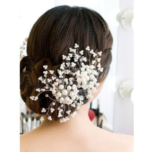 Beautiful-Elegant-Women-Ladies-Floral-Wedding-Pearl-Crystal-Bridesmaid-Bridal-Party-Hair-Comb-Hairpin-Jewelry-Hair.jpg_640x640