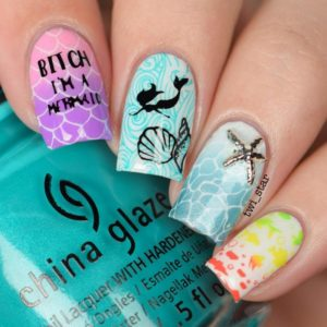 blogger-collaboration-set-3-twi_star-bm-xl211-stamping-plate-nails-mani-bundle-monster