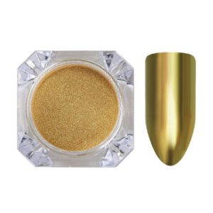 born-pretty-gold-chrome-mirror-powder-pigment-1g-for-nail-art