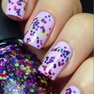 China Glaze Surprise Spring/ Summer Nail Polish Collection: Shine Nanigans