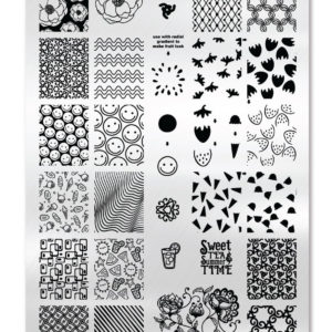 uberrchic-beauty-layered-nail-stamping-image-plate-19-01