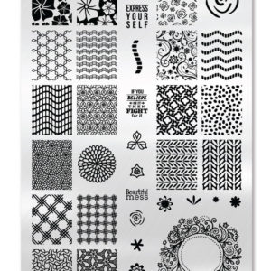 uberrchic-beauty-layered-nail-stamping-image-plate-19-02