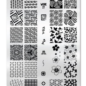 uberrchic-beauty-layered-nail-stamping-image-plate-27-01