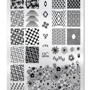 uberrchic-beauty-layered-nail-stamping-image-plate-27-02