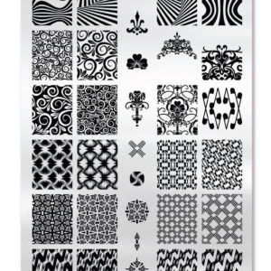 uberrchic-beauty-layered-nail-stamping-image-plate-27-03