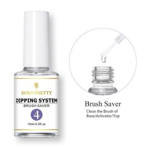 15ml-base-top-activator-brush-saver-dip-dipping-liquid-nail-born-pretty-bombastic-nail-art-nail-extension-5